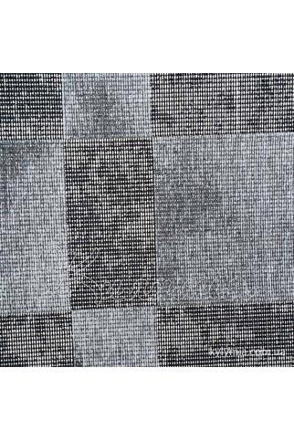 Ковер VISTA 131803 01-grey-beige