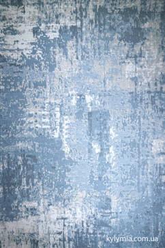 ZELA 116923 18151 Практичные ковры из гобелена, практически безворсовые. Создают уют, легки в уборке.