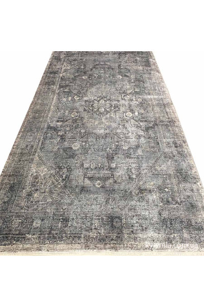 Ковер SOHO Z267B 18228