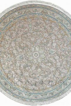 XYPPEM G119 17422 Иранские элитные ковры из акрила высочайшей плотности, практичны, износостойки.
