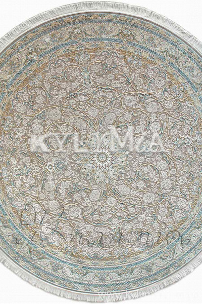 Ковер XYPPEM G119 17422