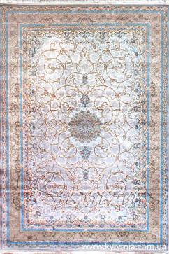 XYPPEM G119 17428 Иранские элитные ковры из акрила высочайшей плотности, практичны, износостойки.