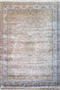 XYPPEM G119 17427 Иранские элитные ковры из акрила высочайшей плотности, практичны, износостойки.