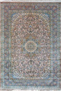 XYPPEM G120 17433 Иранские элитные ковры из акрила высочайшей плотности, практичны, износостойки.