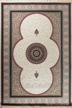 FARSI G101 17449 Иранские элитные ковры из акрила высочайшей плотности, практичны, износостойки.