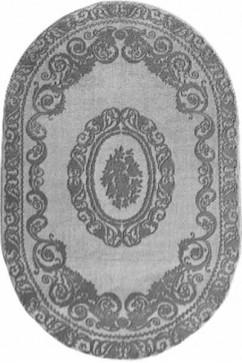 BARCELONA S299A 17652 Ковры из полипропилена с полиэстровой ниткой в современном винтажном стиле вольются в любой интерьер