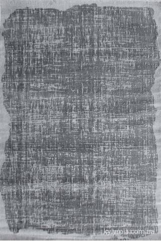 Ковер BARCELONA K177A 17907