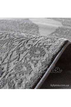 BARCELONA M804A 17909 Ковры из полипропилена с полиэстровой ниткой в современном винтажном стиле вольются в любой интерьер