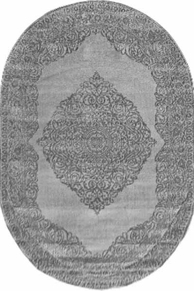 Ковер BARCELONA M804A 17909
