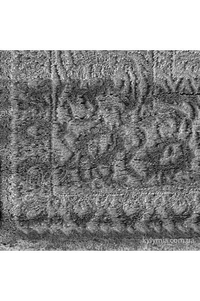 Ковер BARCELONA M804A 17911