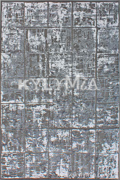 Ковер VALS W8144 ivory-ckcokme