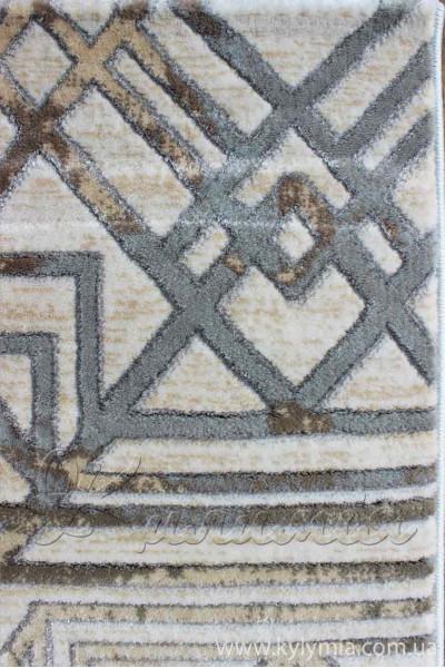 Ковер ZARA W6118 18031