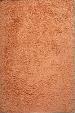 BANIO 5237 15033 Коврик для ванной из хлопка. Отлично поглощает влагу, создаст комфорт и уют. Можно стирать в машине.