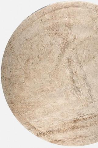 Коврик BANIO 5383 beige