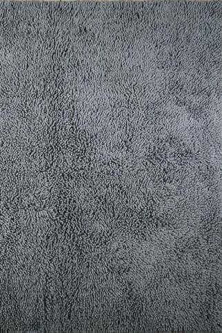 Килимок BATH MAT 81103 lgrey