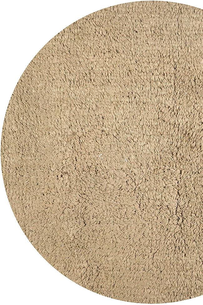 Килимок BATH MAT 16286A beige