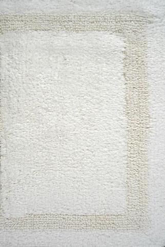 Килимок INSIDE-5246 cream