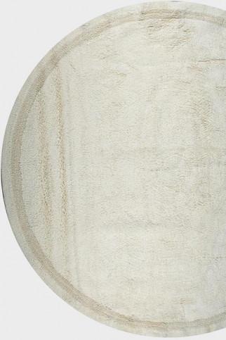 Коврик INSIDE-5246 cream