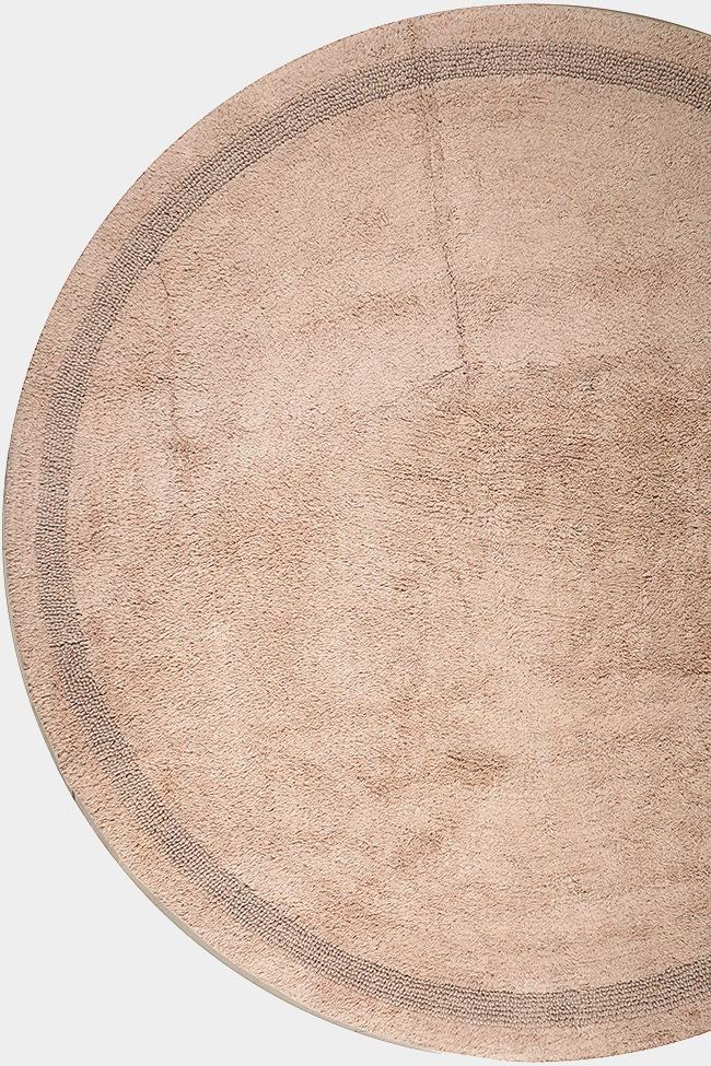 Килимок INSIDE-5246 beige