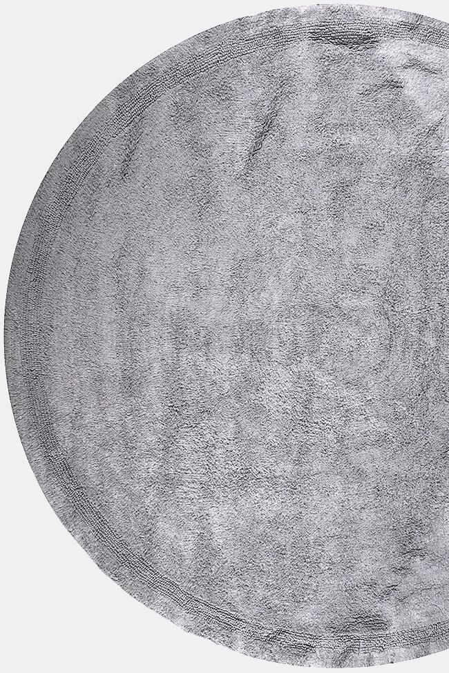 Килимок INSIDE-5246 grey