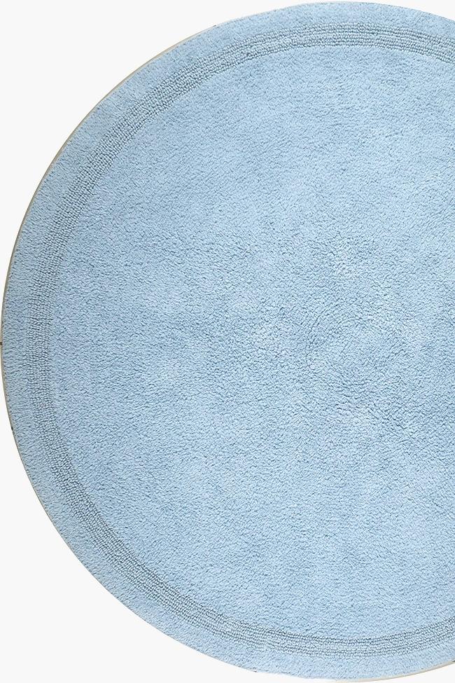 Килимок INSIDE-5246 ltblue