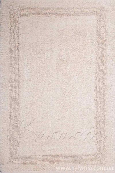 Килимок INSIDE-5246 ivory
