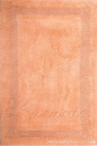 Коврик INSIDE-5246 orange