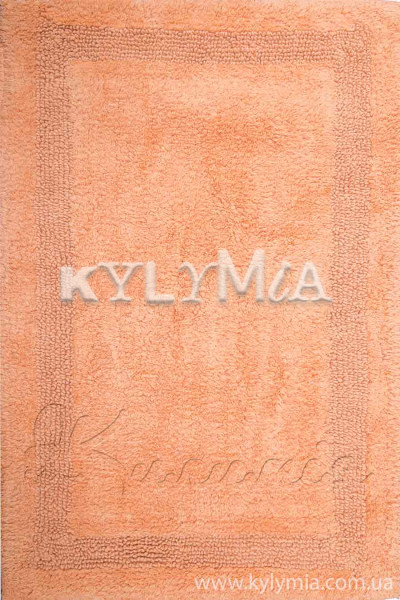 Килимок INSIDE-5246 orange