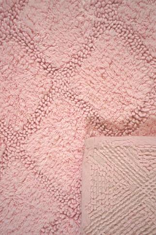 Коврик NETWORK-5244 lt pink