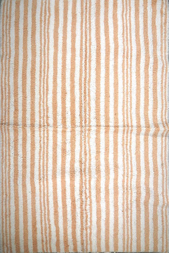 Килимок STRIP-5223 beige