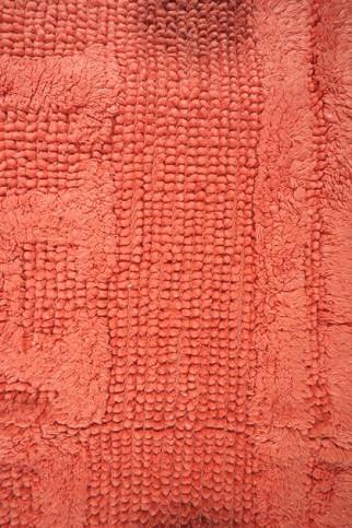 Килимок WOVEN RUG 16304 orange