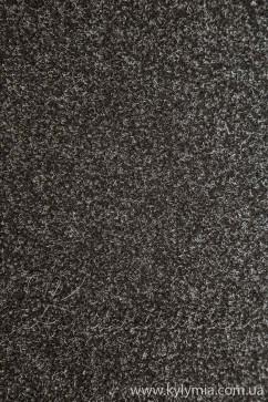 Ковролин BARATI 54  из Полиамид производства Нидерланды  в серых цветах - фото М