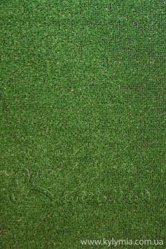 Ковролин PRESTON 20  из Полипропилен производства Нидерланды  в зелено-оливковых цветах - фото М