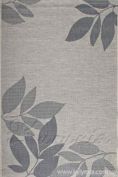 ARTISAN 4285 4843 Бельгийский ковёр без ворса. Идеален для кухонь, коридоров, современных гостиных. Жёсткий, добротный