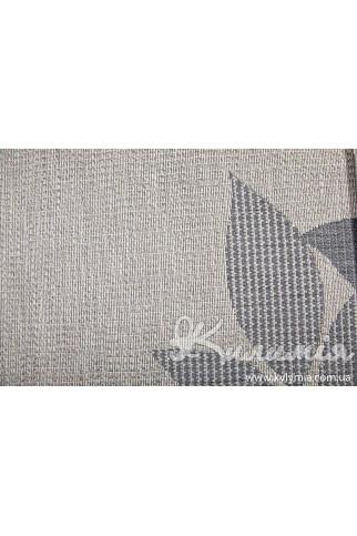 Килим ARTISAN 4285 sand-grey