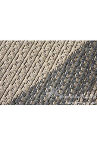 Килим ARTISAN 4400 anthracite-grey