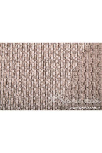 Ковер ARTISAN 4400 brown-light brown