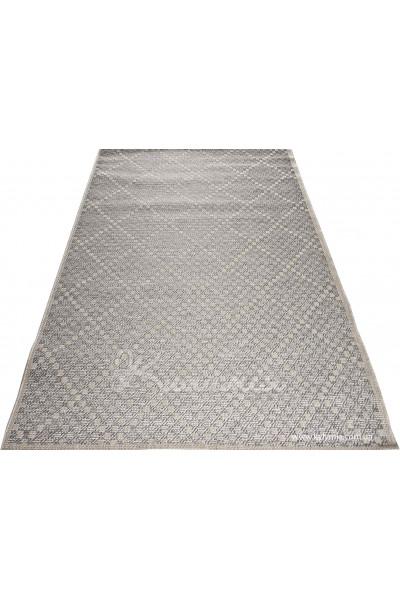 Килим ARTISAN 4401 sand-grey