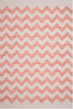 BREEZE 6141 13634 Бельгийский ковёр без ворса. Идеален для кухонь, коридоров, современных гостиных. Жёсткий, добротный