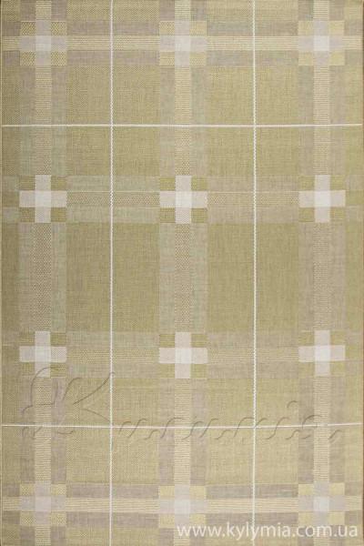 Ковер COTTAGE 1722 10056