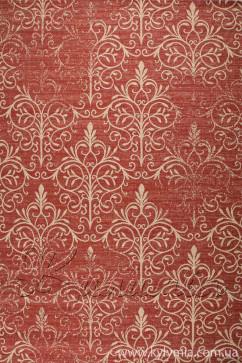 COTTAGE 6214 13642 Бельгийский ковёр без ворса. Идеален для кухонь, коридоров, современных гостиных. Жёсткий, добротный