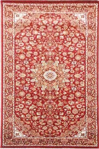 Ковер FARSISTAN 5642/677 red