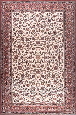 Ковер FARSISTAN 5604/675 beige-rose