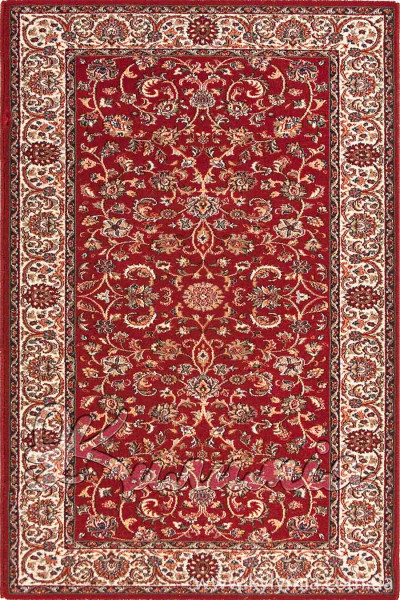 Килим FARSISTAN 5604/677 red