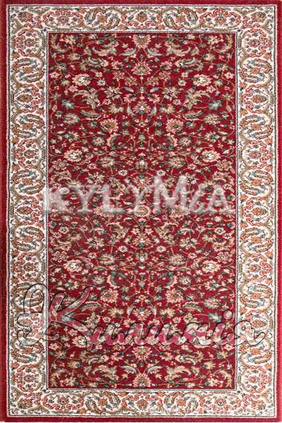 Килим FARSISTAN 5681/700 red