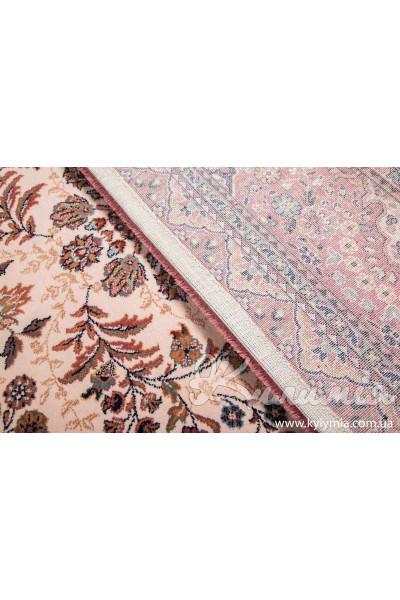 Ковер NAIN 1236/675 beige-rose