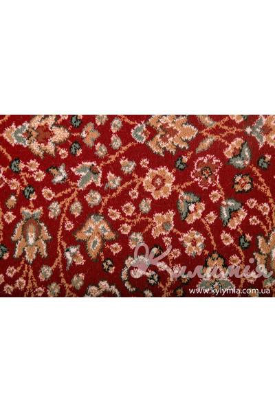Ковер NAIN 1286/710 red-ebony