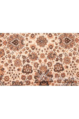 Ковер ROYAL 1561/504 beige-brown