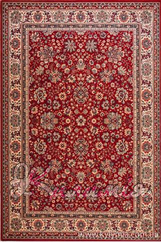 Ковер ROYAL 1561/507 red