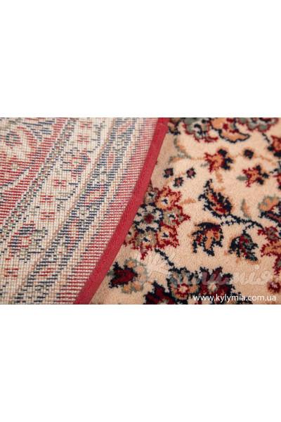 Ковер ROYAL 1570/505 beige-red